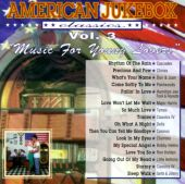 American Jukebox Classics, Vol. 3: Music For Young Lovers