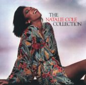 Natalie Cole - I'm Catching Hell