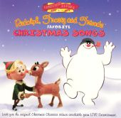 Burl Ives - Rudolph the Red Nosed Reindeer