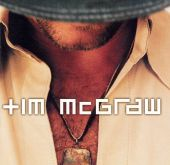 Tim McGraw, The Dancehall Doctors - Watch the Wind Blow By