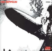 Led Zeppelin - Your Time Is Gonna Come