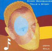 Every Semiquaveer Tells a Story