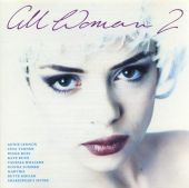 All Woman, Vol. 2 [Import]