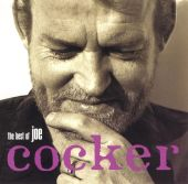 The Best of Joe Cocker [Capitol]