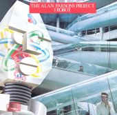 Alan Parsons, The Alan Parsons Project - Breakdown