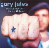 Michael Andrews, Gary Jules - Mad World
