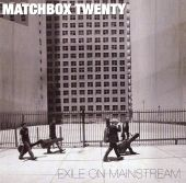 Matchbox Twenty - If You're Gone