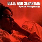 Belle & Sebastian - The Stars of Track and Field
