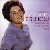 The Essential Connie Francis