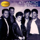 Atlantic Starr - Send for Me