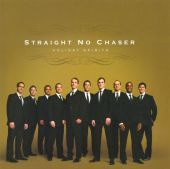 Straight No Chaser - The 12 Days Of Christmas [Live]