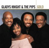 Gladys Knight & the Pips, Gladys Knight - Midnight Train to Georgia