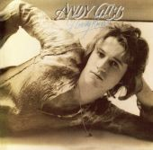 Andy Gibb - I Just Want to Be Your Everything