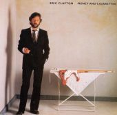Eric Clapton - I've Got a Rock 'N' Roll Heart