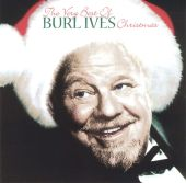 Burl Ives - Silver and Gold