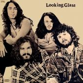 Looking Glass - Brandy (You're a Fine Girl)