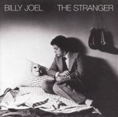 Billy Joel - Just the Way You Are