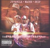 Juvenile, Skip, Skip & Exciting Illusions, Wacko - Nolia Clap