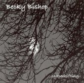 Becky Bishop, Becky Bishop - I Can't Get Enough