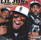 Lil Jon, Lil Jon & the East Side Boyz - Yeah