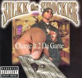 Silkk the Shocker - It Ain't My Fault