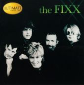 The Fixx - One Thing Leads to Another