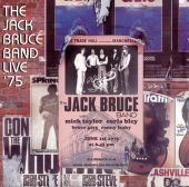 Live at Manchester Free Trade Hall 1975