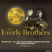 The Everly Brothers - (Til) I Kissed You
