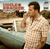 Uncle Kracker - Good to Be Me