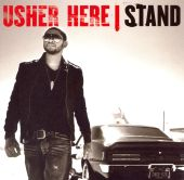 Usher, Young Jeezy - Love in This Club