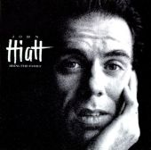 John Hiatt - Memphis in the Meantime