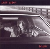 Keith Urban - You're My Better Half