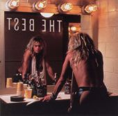 David Lee Roth - California Girls