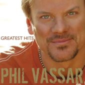 Phil Vassar - Last Day of My Life