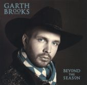 Garth Brooks - White Christmas