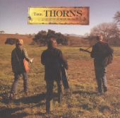 The Thorns - Blue