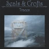 Seals & Crofts - Get Closer