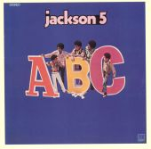 The Jackson 5 - The Love You Save