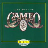 Cameo - Attack Me With Your Love