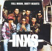 Full Moon, Dirty Hearts