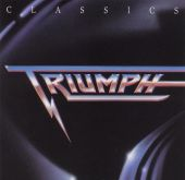 Triumph - Magic Power