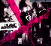 The Velvet Underground - Rock and Roll