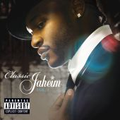 Jaheim - Just in Case