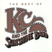 KC & the Sunshine Band, Alexandre Desplat - I'm Your Boogie Man