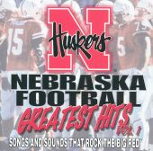 Nebraska Cornhuskers: Greatest Hits