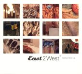 East 2 West: Istanbul Strait Up