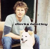 Dierks Bentley - What Was I Thinkin'