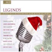 Perry Como - It's Beginning to Look Alot Like Christmas