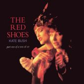 The Red Shoes, Pt. 1 [UK]