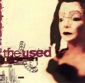 The Used - The Taste of Ink